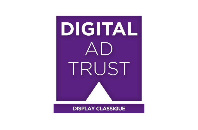Retailink Fnac Darty Digital Ad Trust