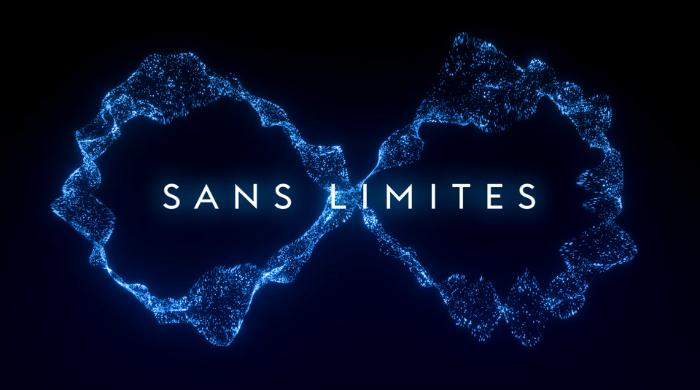 Visuel En 2021 partageons des expériences sans limites
